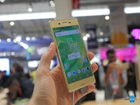 Sony-Xperia-X-hands-on-8
