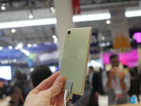 Sony-Xperia-X-hands-on-9