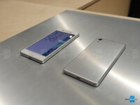Sony-Xperia-X-Performance-hands-on-1
