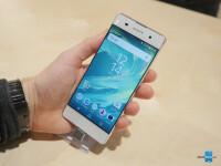 Sony-Xperia-XA-hands-on-13