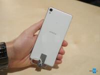 Sony-Xperia-XA-hands-on-16