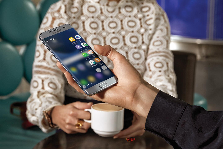 Samsung-Galaxy-S7-and-S7-edge.jpg