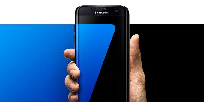 Samsung Galaxy S7 & S7 edge: all you need to know