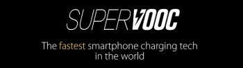 Oppo introduces Super VOOC tech that charges smartphones in 15 minutes, sensor-based image stabilisation