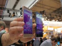 Sony-Xperia-X-vs-Xperia-Z5-19
