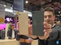 Sony-Xperia-X-vs-Xperia-Z5-20