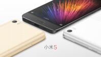 Xiaomi-Mi5-0004.jpg