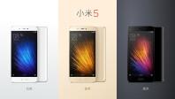 Xiaomi-Mi5-0005.jpg