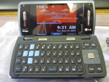 enV Touch price confirmed and new video of the enV3