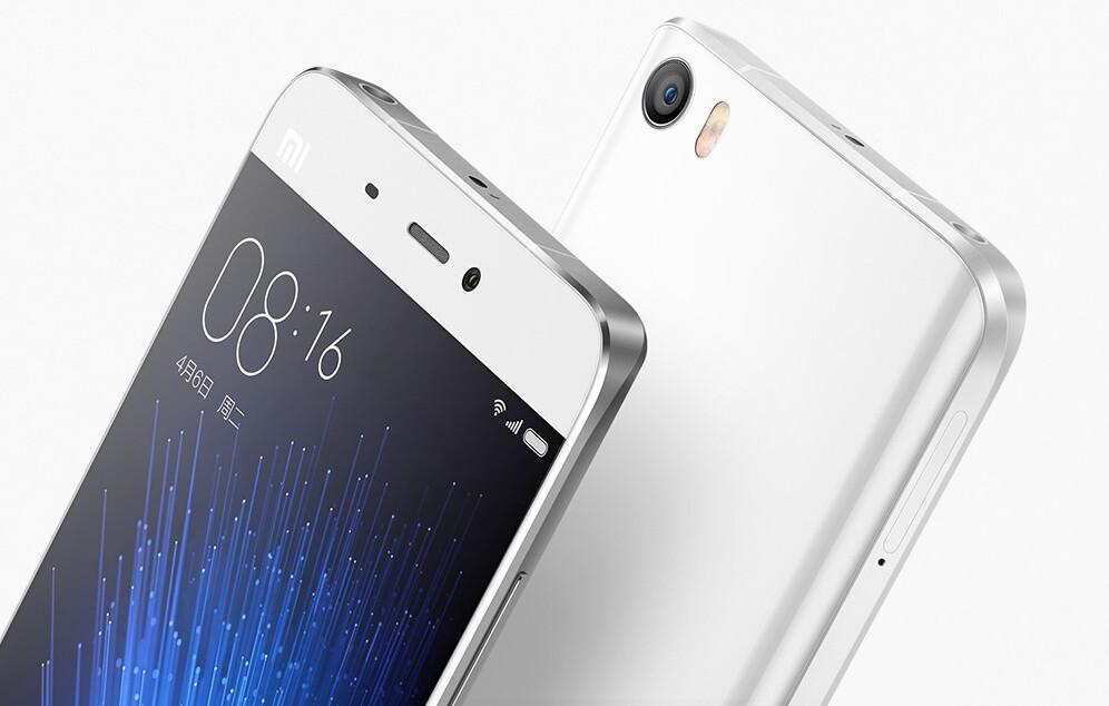 [Image: Xiaomi-Mi-5.jpg]