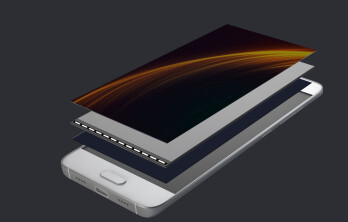 Xiaomi equipped the Mi 5 with a 5.15-inch, 1080p-resolution IPS LCD screen with a wide color gamut.