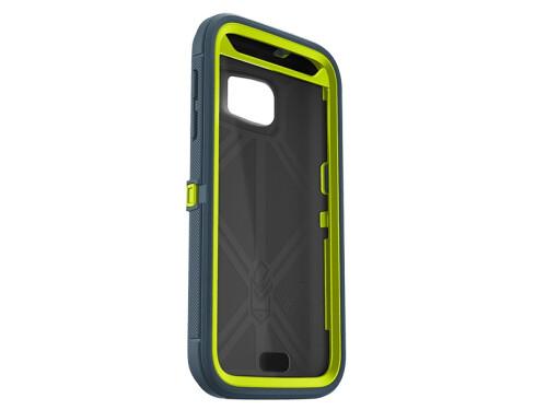 Galaxy S7 Defender Series Case