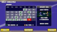 screen640x640-18