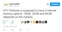 HTC-One-M10-teaser-00