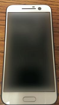 HTC-One-M10-teaser-02