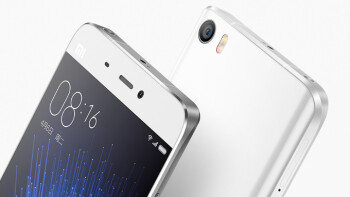 Xiaomi Mi 5 features 18 LTE bands, supports 4G LTE for all major US carriers (AT&T and T-Mobile included)
