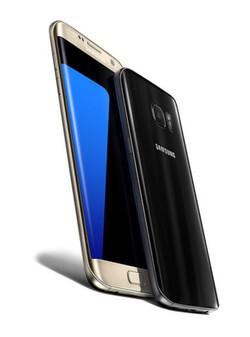 Best smartphones of MWC 2016: PhoneArena Awards