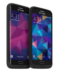 Mophie-Galaxy-S7-edge-Samsung-case-wireless-charging-2