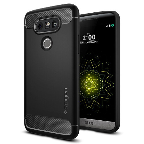 Spigen Rugged Armor, Spigen Thin Fit, Spigen Ultra Hybrid