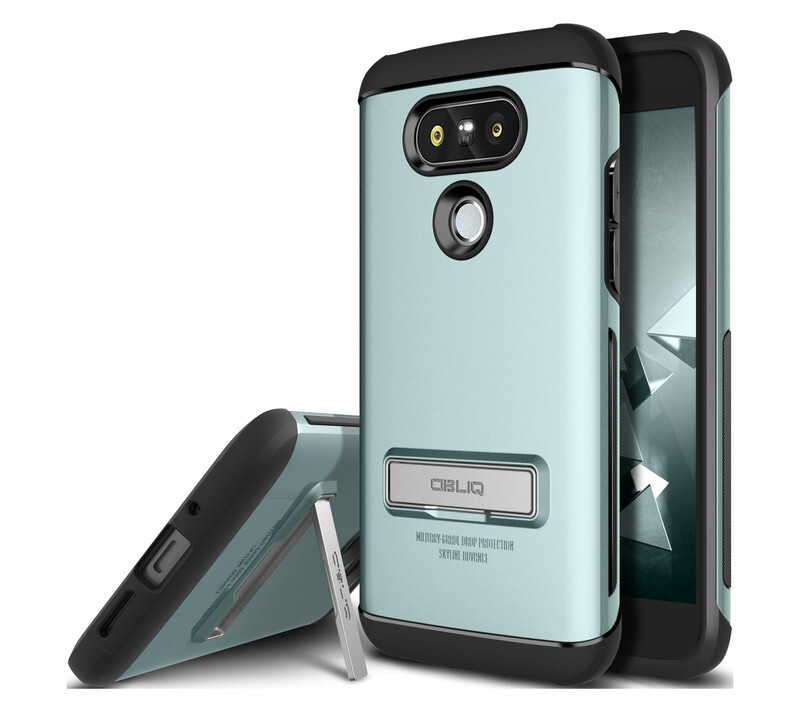 Case Design speck phone case : These are the best LG G5 cases so far