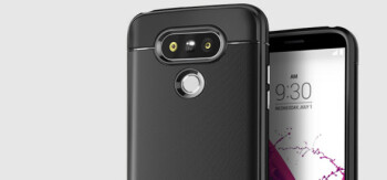 These are the best LG G5 cases so far