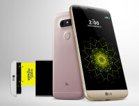 4-new-smartphone-features-MWC-2016-pick-LG-modular-design