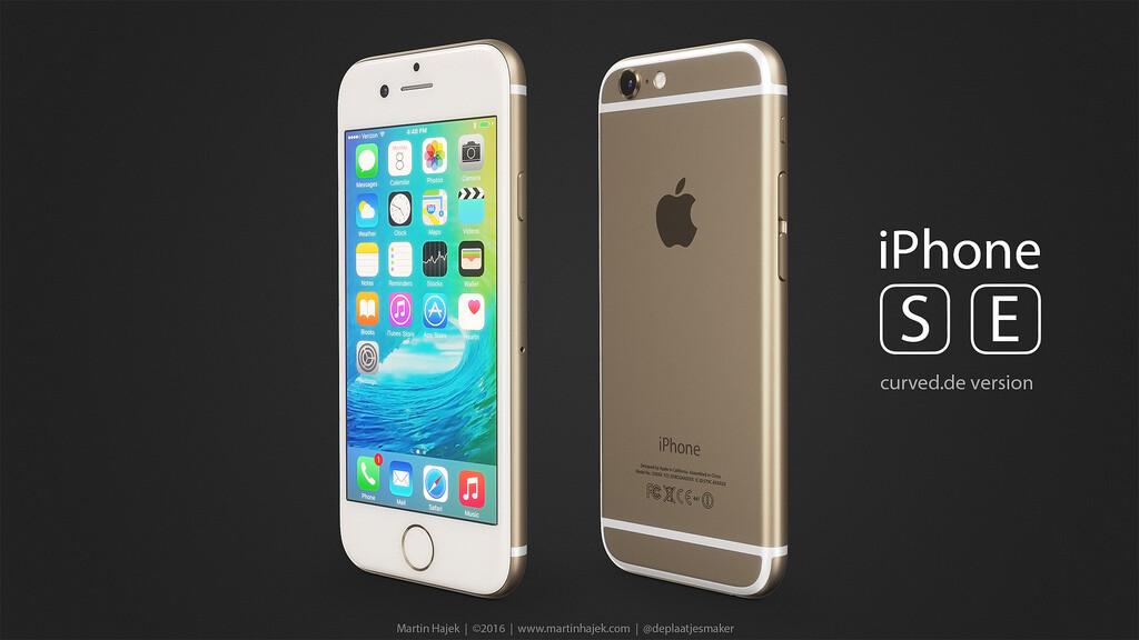 Kết quả hình ảnh cho Apple iPhone SE