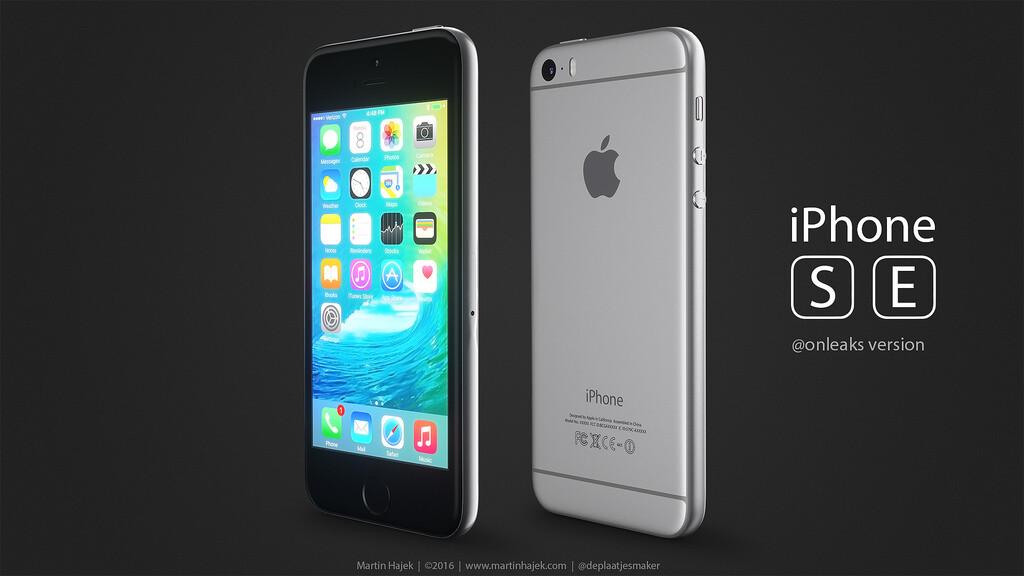 Has Iphone  Got Fingerprint