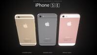 iPhone-SE-Concept-iPhone-5SE-020