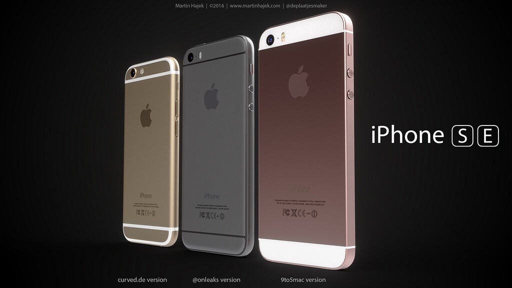 iphone 5s 32 cena