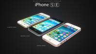 iPhone-SE-Concept-iPhone-5SE-07