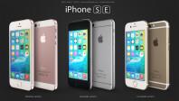 iPhone-SE-Concept-iPhone-5SE-02