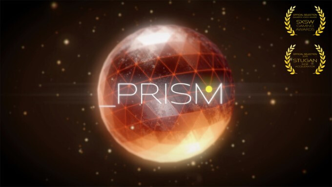 _Prism - Best new Android and iPhone games of February 2016