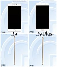 oppo-r9-vs-r9-plus