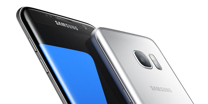 First Galaxy S7 camera RAW vs Auto mode comparison reveals great exposure but aggressive filtering