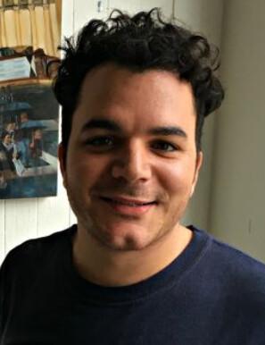 Meerkat CEO Ben Rubin is changing Meerkat to a social media app