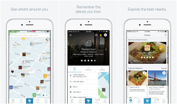 Spotlight: Citymaps for Android and iOS is the perfect app to start your journey from