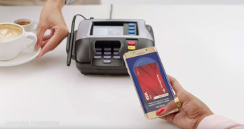 Samsung Pay (formerly LoopPay) reports losses of $16.8 million in 2015