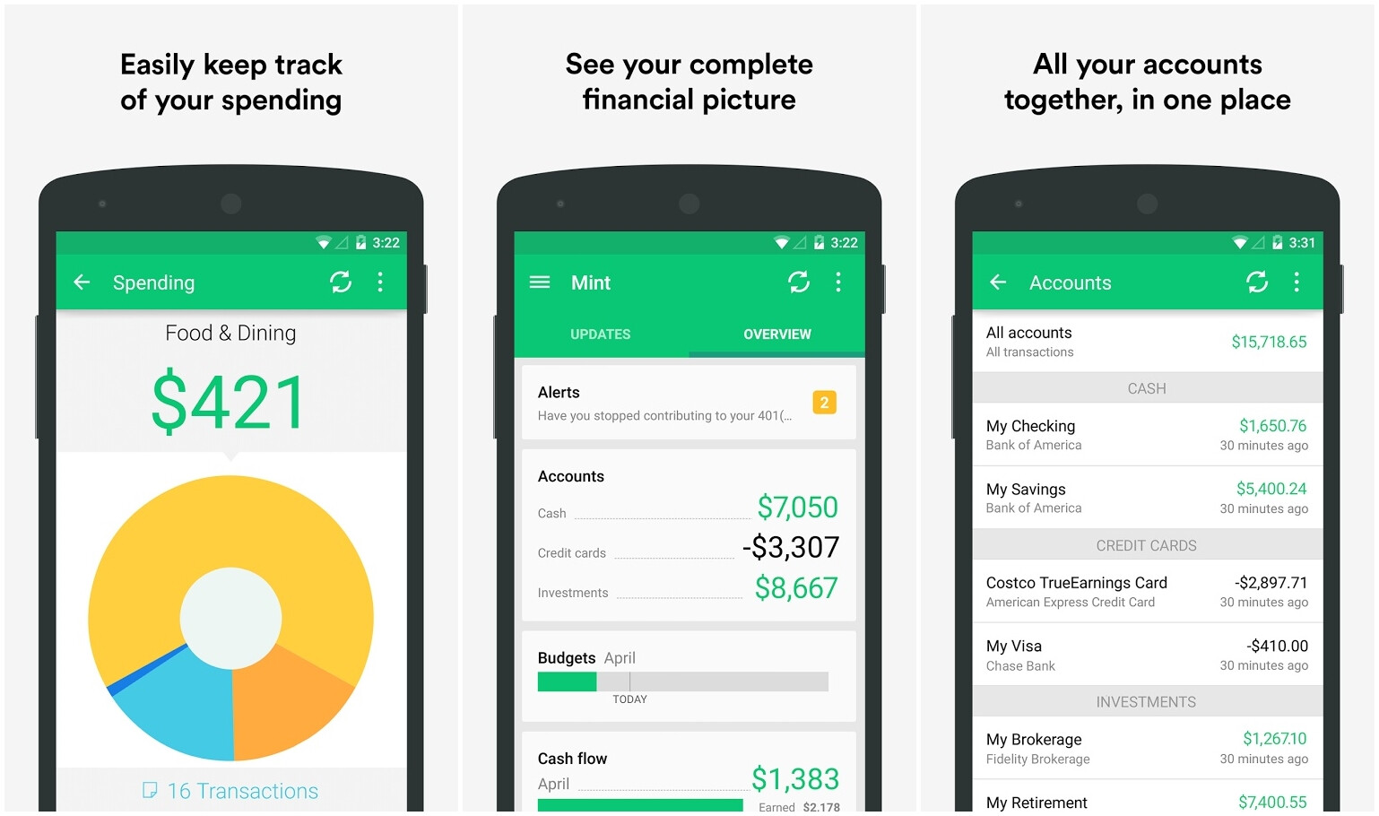 5 Android apps to help you calculate, automate, and ...