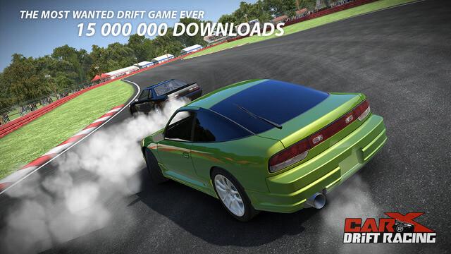 Pixel Car Racing Best Low Cost Car