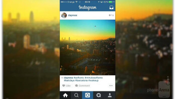 Six years later, Windows Phone finally has an official Instagram app (still in beta, though)