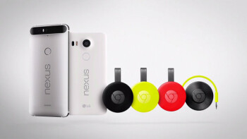 Why a 3-year HTC Nexus deal would be huge