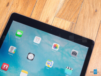 Apple might bring a 4K display to the tablet, though rumors are murky.