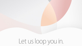 How to watch the livestream of Apple's iPhone SE and iPad Air 3 event (on Mac, iOS and Windows 10)