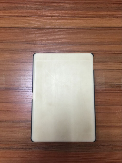 Leaked iPad Air 3 cases and schematics