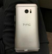 HTC-10-black-live-photos-02.jpg
