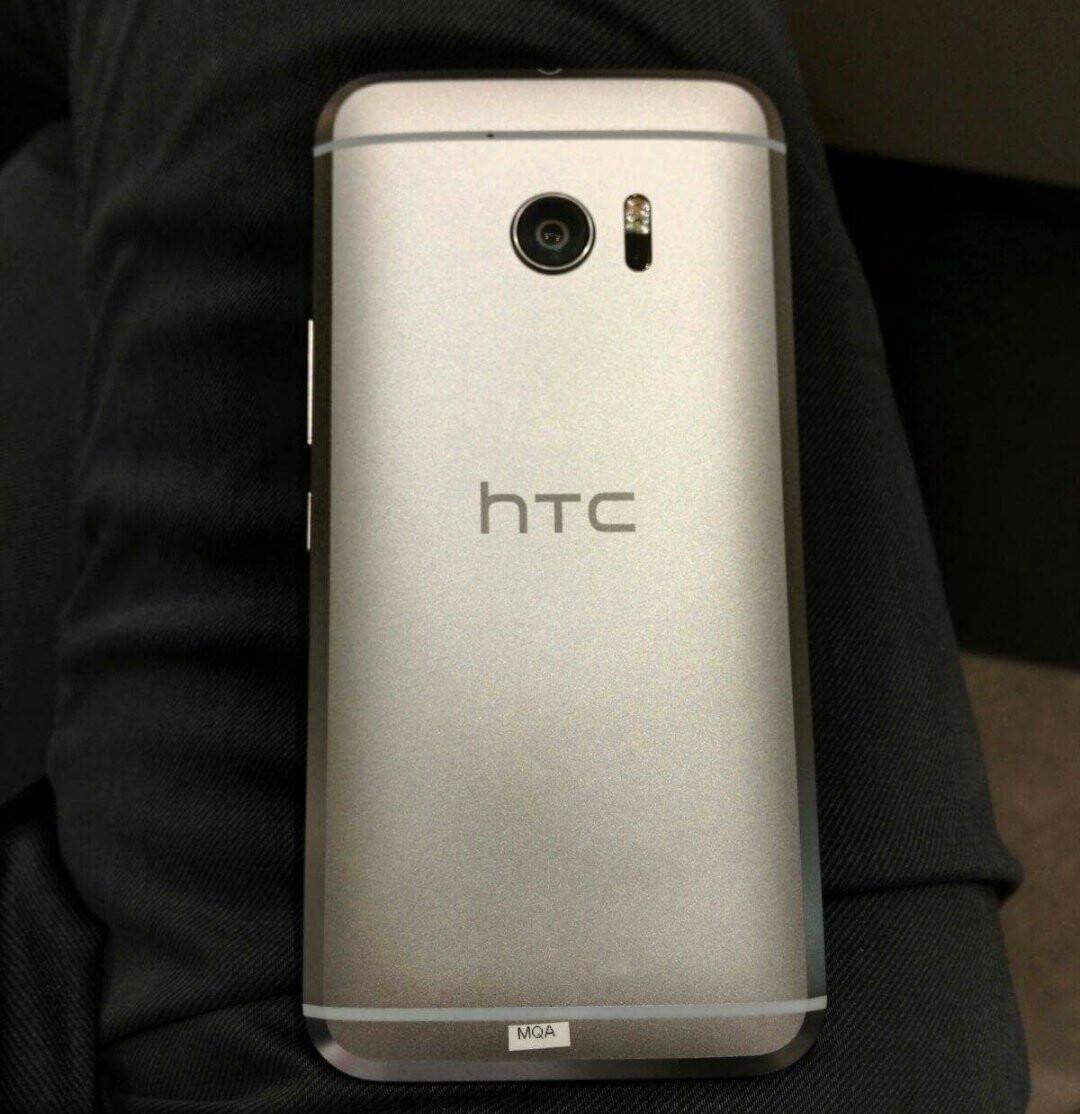 Htc U12 Plus Wallpapers Download All Of Them Here: HTC 10 Sense 8 Wallpaper Download