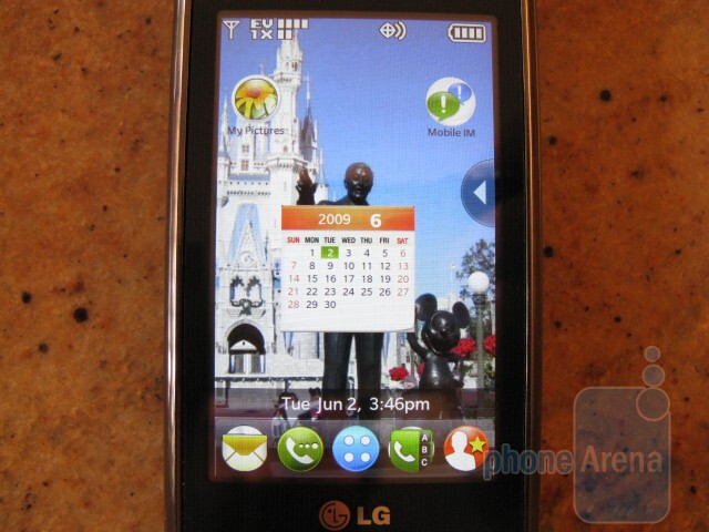 LG ENV TOUCH VX11000 MODEM WINDOWS 8 X64 TREIBER