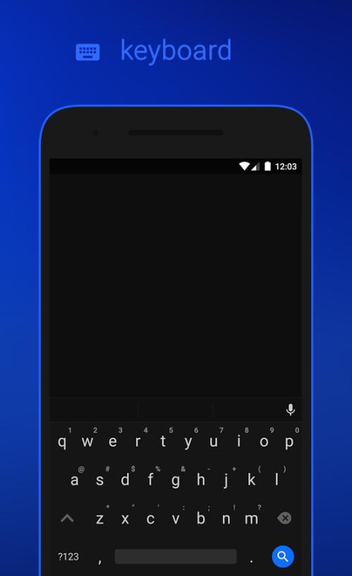 Flux CyanogenMod Theme