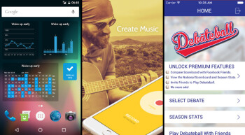 Best new Android and iPhone apps (March 8th - March 14th)